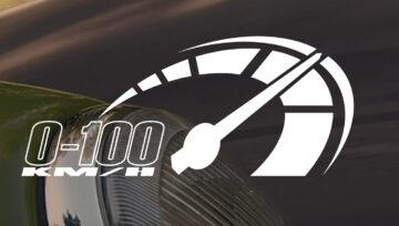 Neueste Ausgabe von 0-100KM/H | Camaro ZL1 1LE